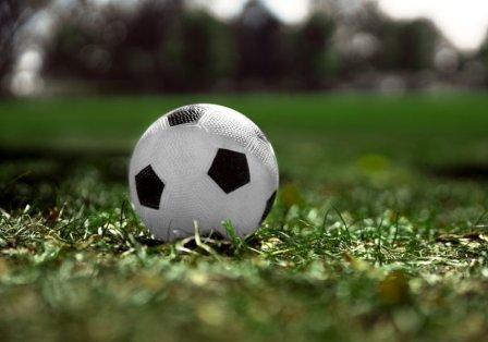 Violences sexuelles dans le sport