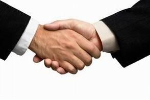 Neutralité dans l'entreprise - une possibilité donnée par le vote d'un amendement au Sénat