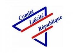 Conférence du Comité Laïcité République Toulouse Midi-Pyrénées