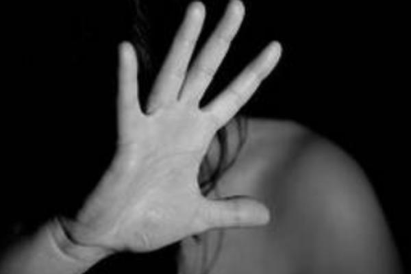 Protéger les victimes de violences conjugales