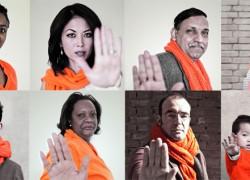39 19 - Contre les Violences envers les femmes, brisez le silence !