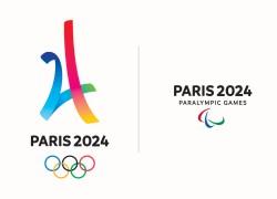 Jeux Olympiques et para olympiques 2024 : une loi