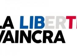 N° 15 - Novembre 2015 - La Liberté vaincra !