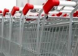 La consommation en question
