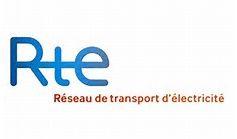 RTE Réseau Transport d'Electricité - cession annoncée du réseau