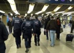 Revalorisation de la carrière des cadres de la police municipale