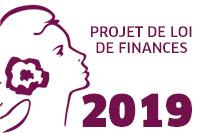 PLF 2019 : Nouvelles dispositions fiscales pour les élus