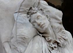 Nombreuses disparitions d'œuvres d'art relevant du mobilier national