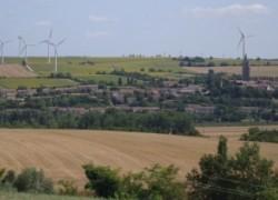 Nouvelles mesures en faveur des communes rurales
