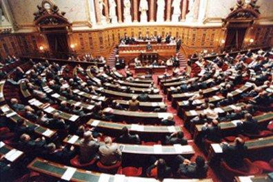 La loi PACTE en discussion au Sénat