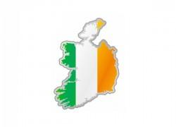 Irlande : vote du mariage entre personnes de même sexe
