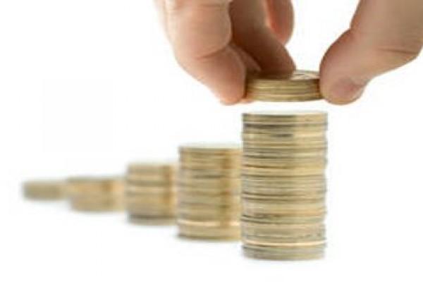 Répartition des dotations de l'Etat aux collectivités pour 2019