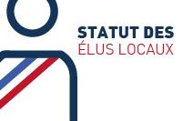Statut des élus locaux - consultation