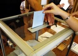 Référendum en Irlande : pour ou contre l'amendement 8 de la Constitution ?